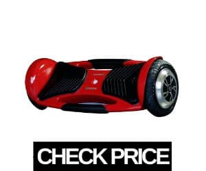 Top Black Friday Deals For Hoverboard Of 2020 November 2020 Update