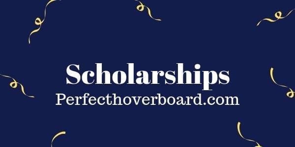 Perfect Hoverboard.com