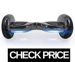 Hover-1 Titan Hoverboard
