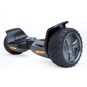 V2 Tomoloo Hoverboard
