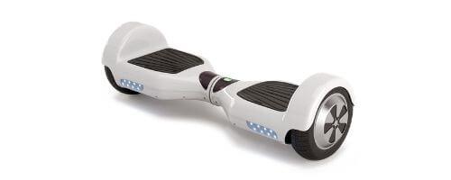 Do Hoverboard Still Explode