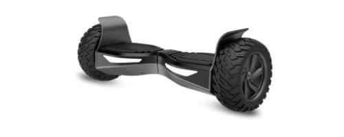 Fastest Hoverboard Reviews