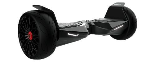 Hoverboard Buyer Guide