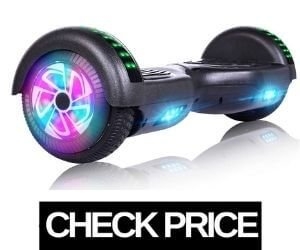 FLYING ANT Cheapest Hoverboard